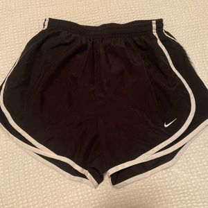 Nike Dri-Fit Track Shorts